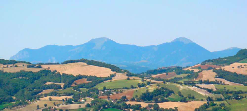 monte_catria